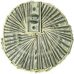 File:Round-money.jpg