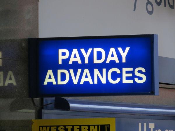 Choosing a payday loan provider - Cashwiki.org